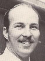 William Brown (Teacher -Physics)