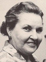 Jean Reid (Teacher -Science)