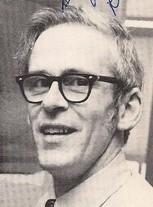 Frank Sacco (Teacher -Science)
