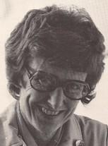 Margaret Crowley (Nurse)
