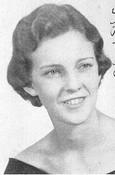 Kay Smith (Wood)