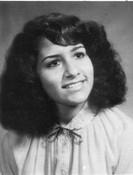Aylene Lazar