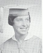 Linda Ulin