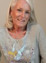 Linda Avveduti