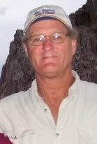 Joe Ingram