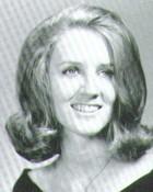Cathy Janak
