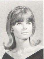 Janet Janecka