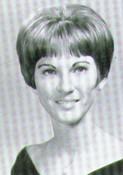 Mary Schmalsteig