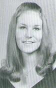 Sharon Woytasczyk