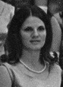 Beverly Hamilton (Strown)