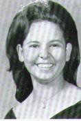 Sylvia Salinas