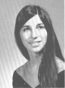 Linda Hubbard '69