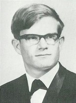 Bill Vaught '72