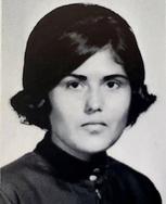 Justina Villareal