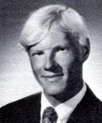 Steve Leonhardt
