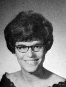Janet Kiddle (Holman)