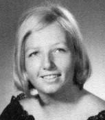 Marlene Sears