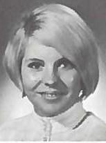 Janice Snow