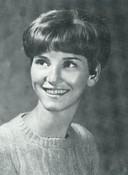 Vicki Bush