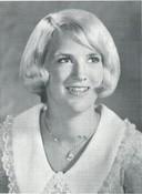 Linda Dyche