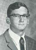 Jim Hixson