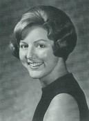 Martha Spry