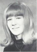 Kathy Miller/Humphrey