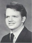 Phillip Mason