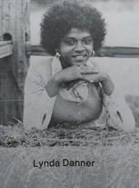 Linda Danner