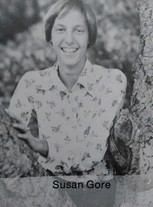 Susan Gore