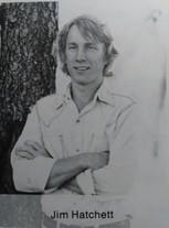 Jim Hatchett