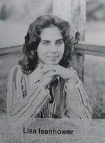Lisa Isenhower
