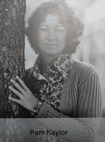 Pam Kaylor