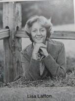 Lisa Laffon