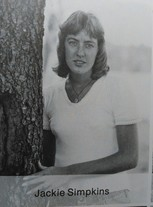 Jackie Simpkins