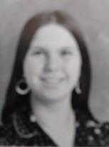 Brenda Hart