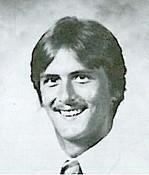 Gary Sherrill
