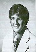 Boyd Whitlock