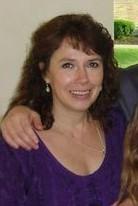 Melanie van Oudheusden