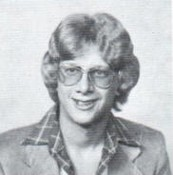 Steve Hurrle