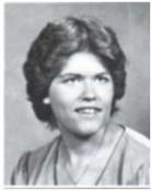 Claudia Blume