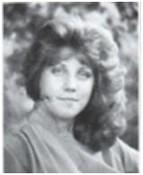 Susan (Suzy) Boggs