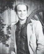 Brett fairbanks
