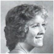 Laurie Fuerhrer (Weaver)