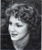 Brenda Uherka