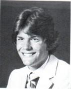 Jeffrey Witt