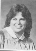 Rhoda C Coker