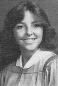 Pamela V Franco
