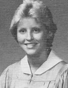 Melinda K Holden