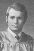 Mark D Horton